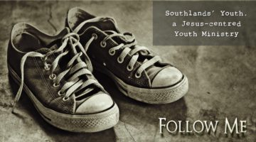southlands' youth